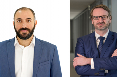Oliver Wyman strengthens Middle East energy practice with two new partner hires