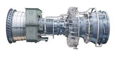 Aeroderivative Gas Turbine Market Worth $3bn by 2026, says Global Market Insights, Inc.