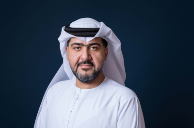 Abu Dhabi turns to solar for future power needs