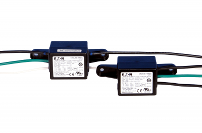 Protect LED luminaire systems from transient surge events with the MTL LS05K SPD from Eaton
