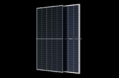 Trina Solar publishes its Vertex module technology white paper, unveiling a brand new technology platform