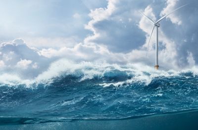 Siemens Gamesa launches 14MW offshore Direct Drive turbine with 222-meter rotor
