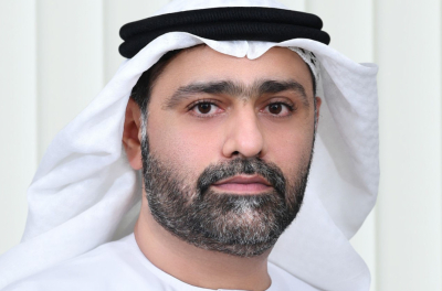 TAQA announces new CEO of Abu Dhabi Transmission and Despatch Company