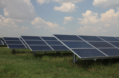 Acwa Power sells its stake in a 60MW photovoltaic power plant in Bulgaria