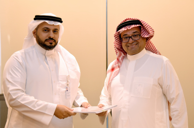 Saudi Tabreed bags 3-year district cooling deal for Makkah