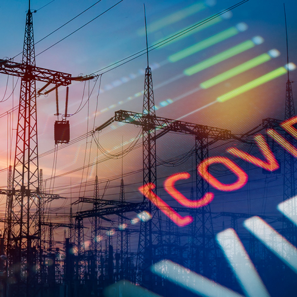 ESCC crucial link between government, electric power