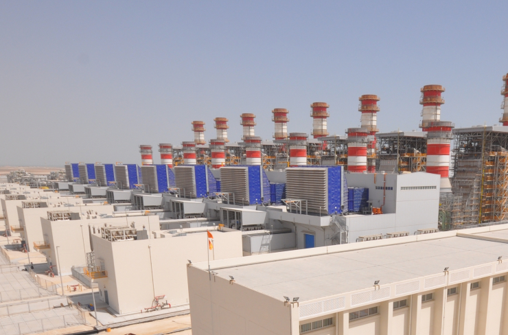 Kuwait's IWPPs test market endurance but this time things will be different, says GlobalData