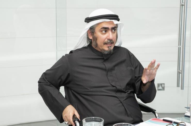 Dr. Eng Waddah