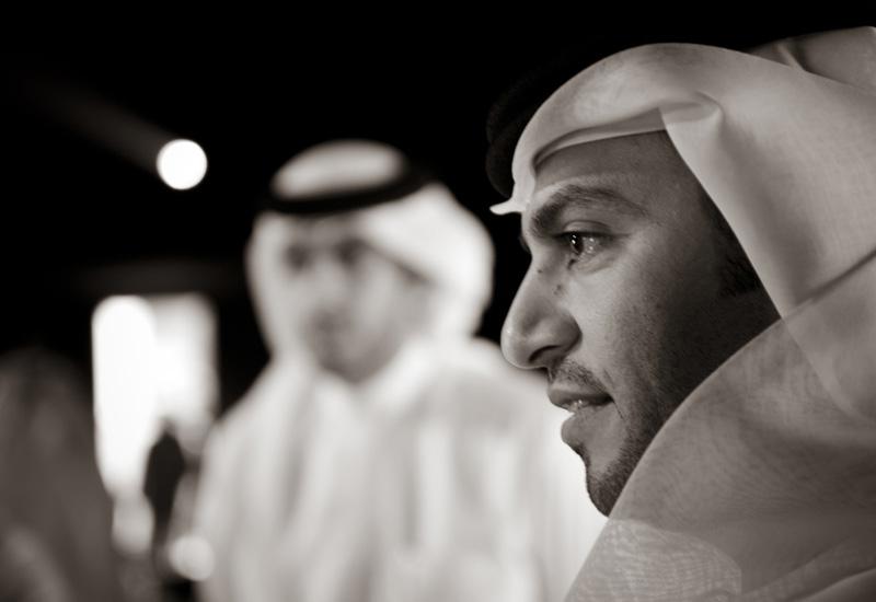 H.E. Abdullah Saif Al Nuaimi steps down as TAQA's CEO. (FAPCO)