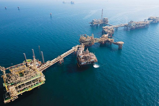 Maintaining continuous energy supply and ensuring process uptime are critical in the oil and gas sector