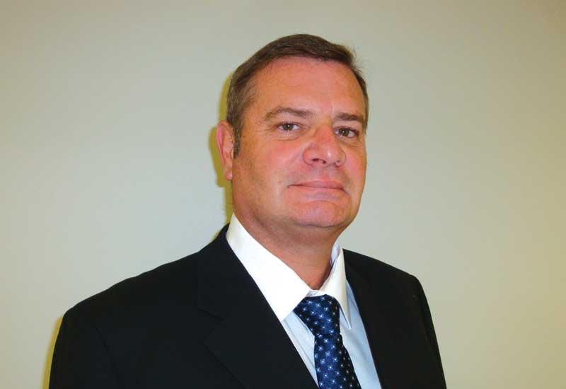 Louis du Plessis, ABB.