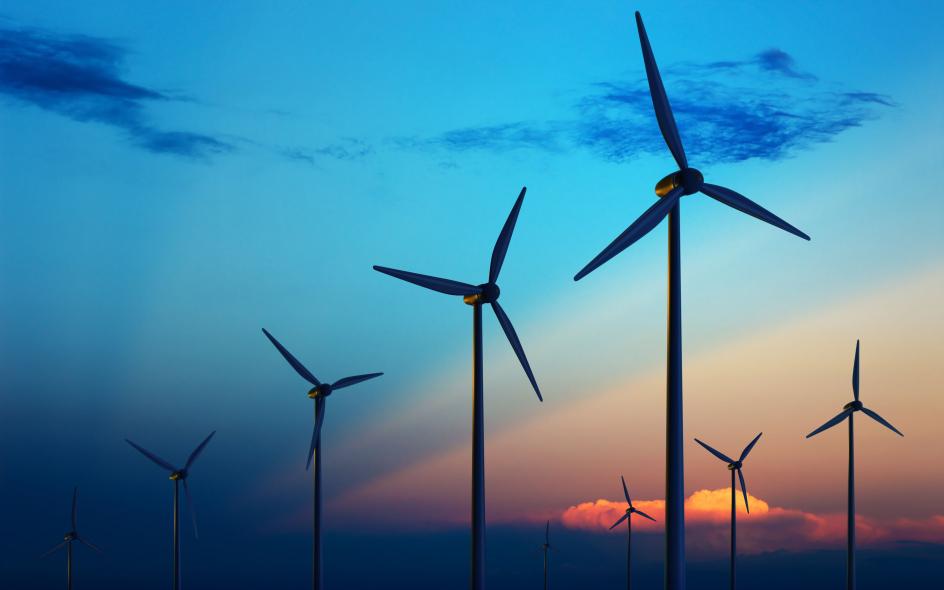 Abu Dhabi, Renewable, Renewable energy, News