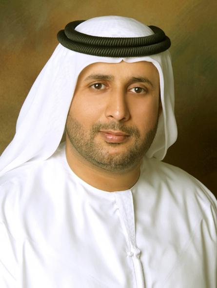 Ahmad Bin Shafar, Empower CEO
