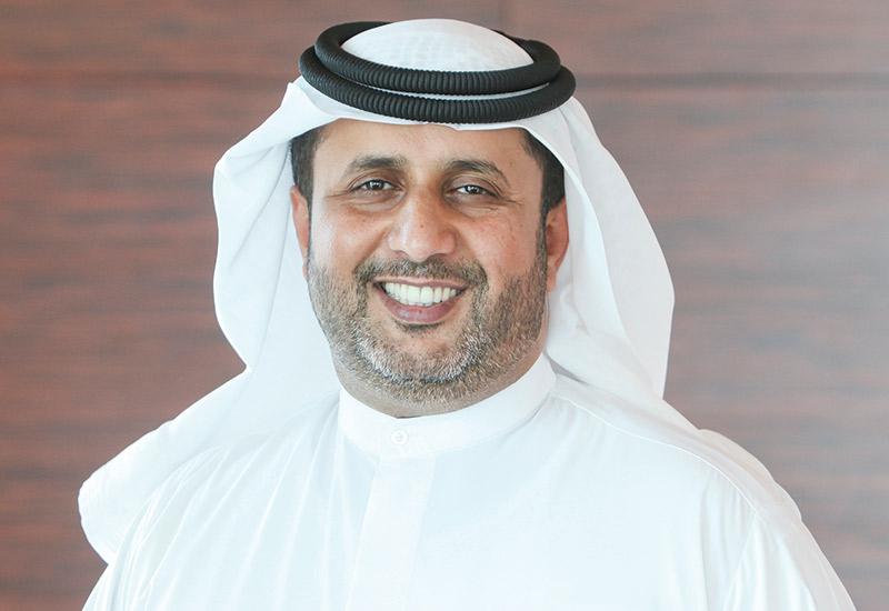 Ahmad Bin Shafar, Ashish, Empower, Interview, Saraf, Utilites middle east