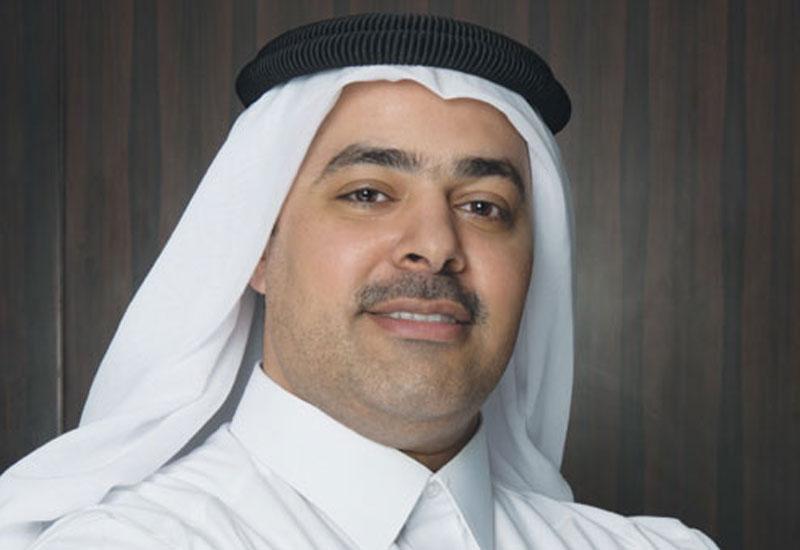 Yasser Salah Al Jaidah