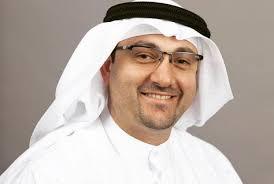 Mohammad Jameel Al Ramahi, Masdar CEO