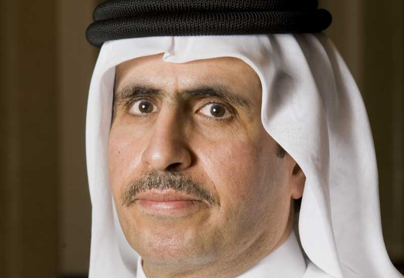 Saeed Mohammed Al Tayer who is MD and CEO of DEWA, made the announcement.