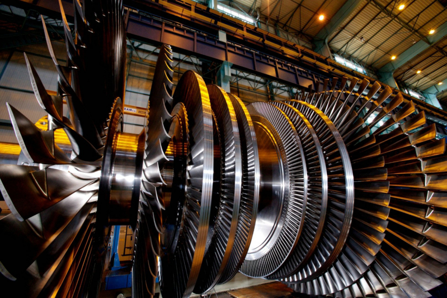 SEC has awarded Alstom Grid a total of nine contracts worth around US $176mn