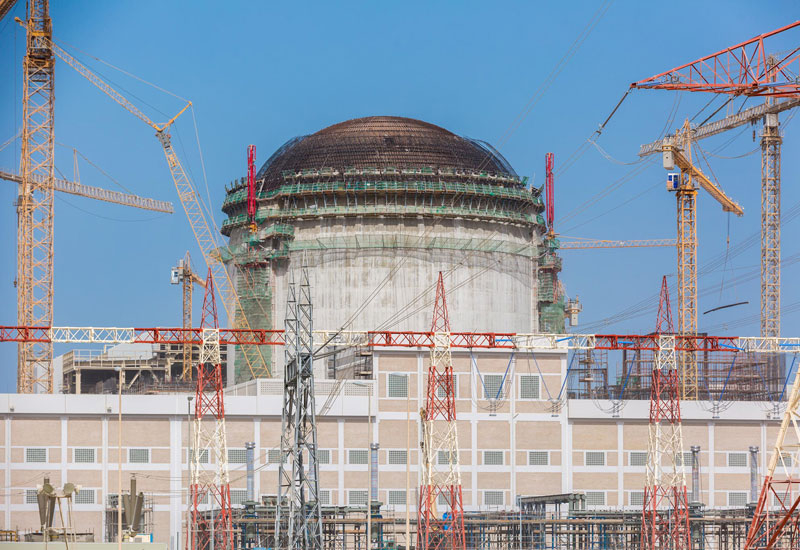 Barakah, Disaster, FUKUSHIMA, Nuclear, Nuclear Energy, News
