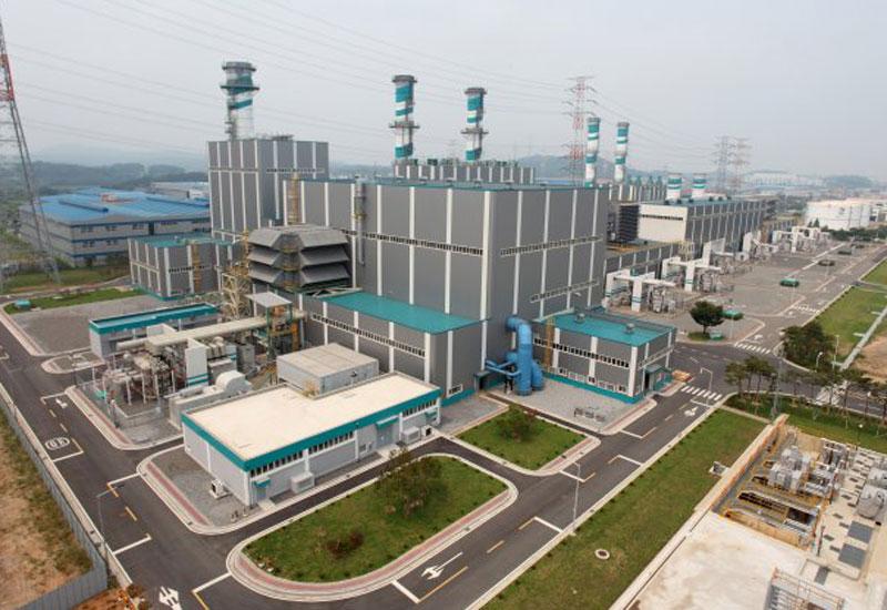 Biomass, Korea, Oman, News