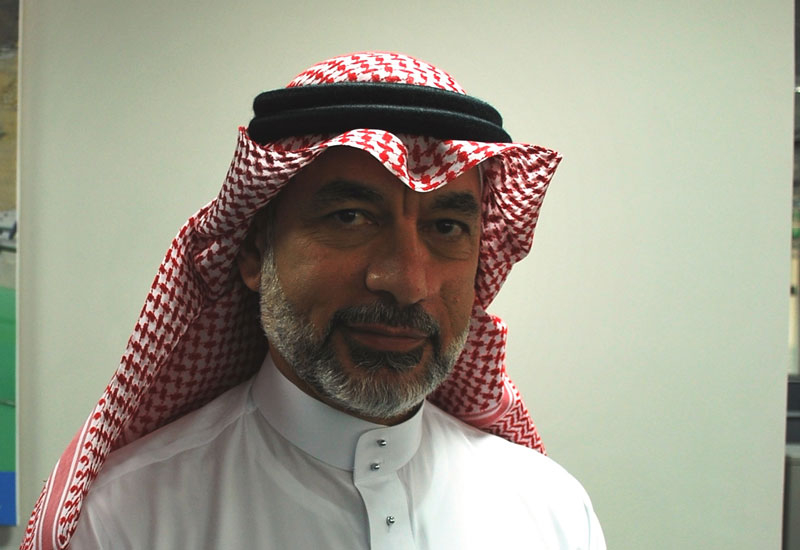 Mazen Alami