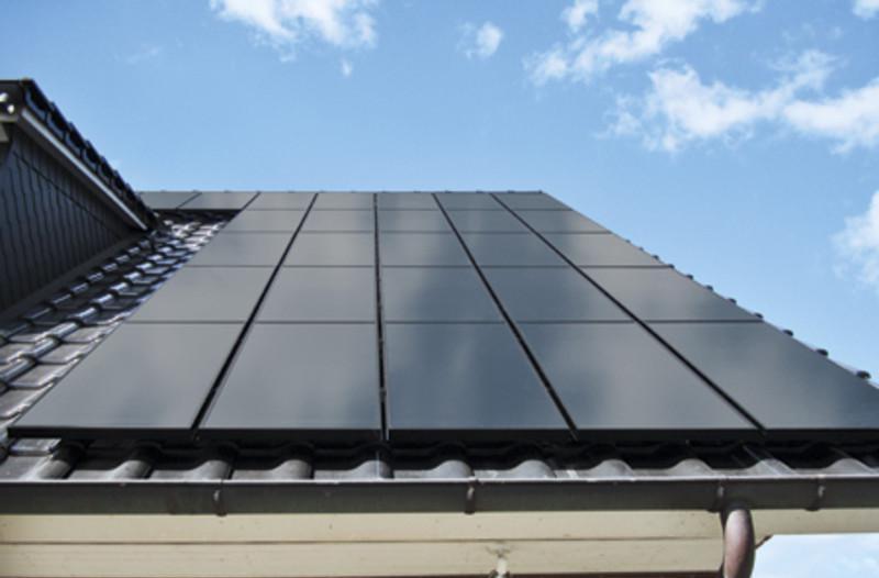 KSA, Solar, Solar frontier, News
