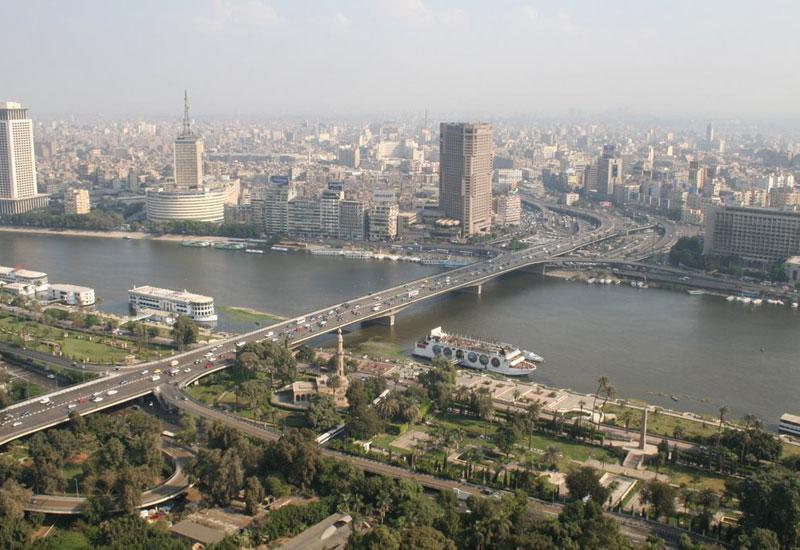 Egypt, El sewedy, Solar, News