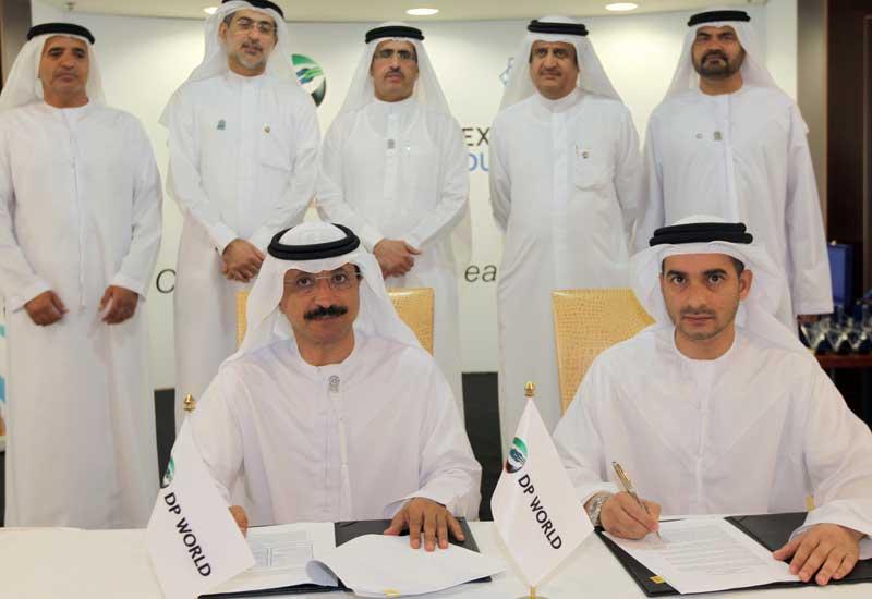Carbon, DEWA, Dubai Carbon Centre of Excellence, News