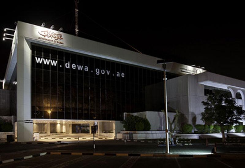 DEWA, News