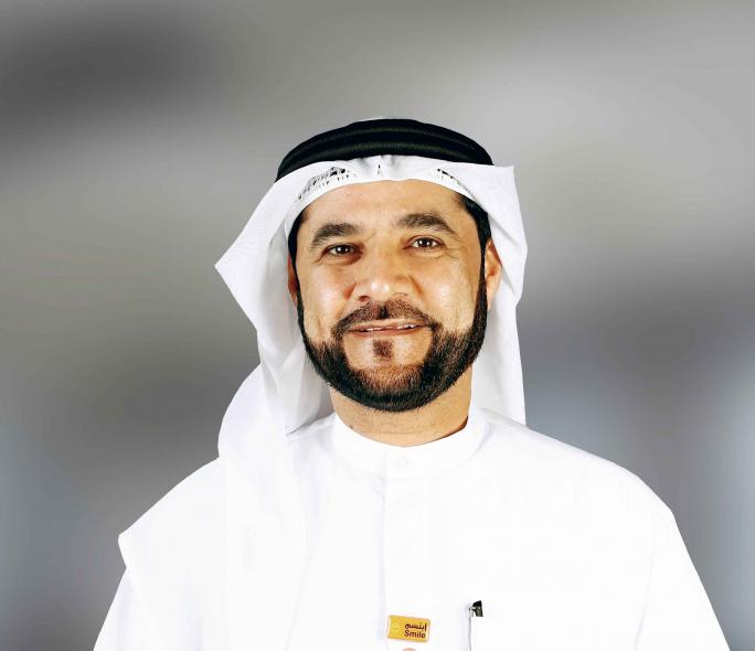 Dr. Rashid Alleem, Chairman, SEWA