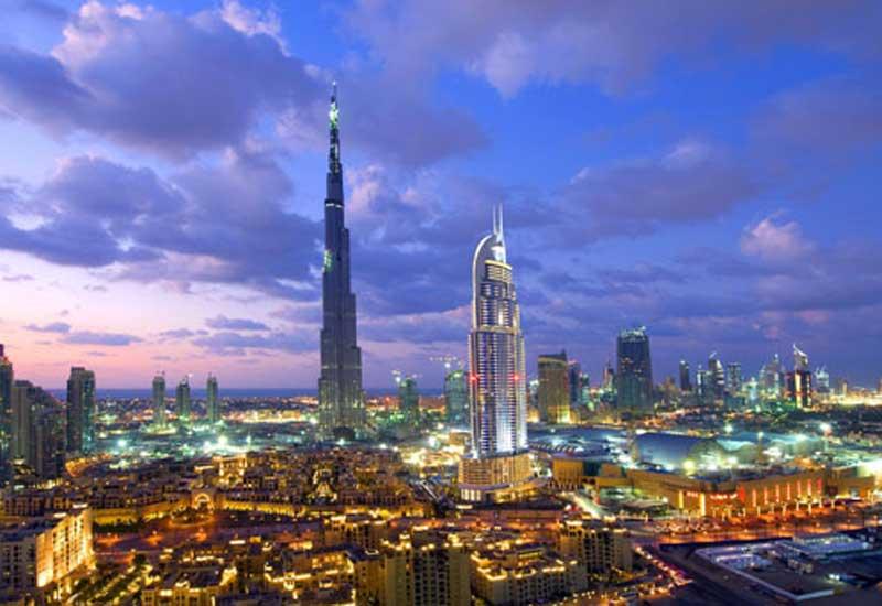 Ashish Saraf, Dubai, Energy demand, Expo 2020, Mesia, Power, Power consumption, Vahid Fotuhi, ANALYSIS