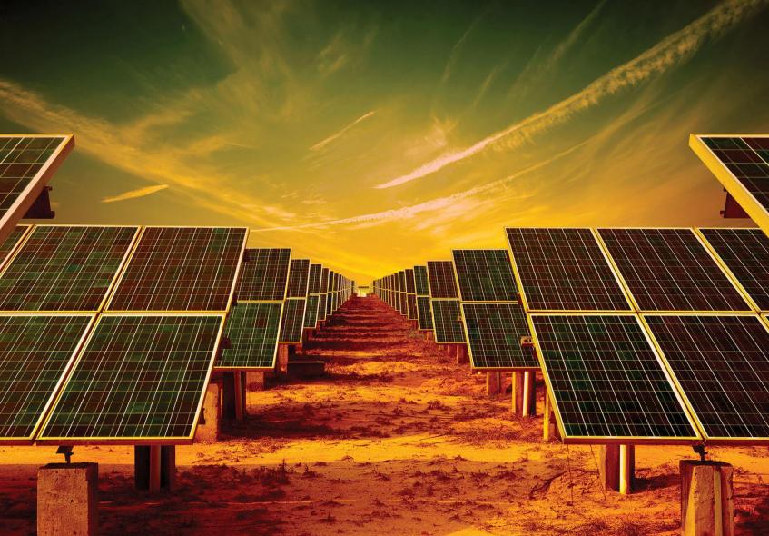 Al Fanar, Alfanar energy, Deal, Egypt, MW, MWH, Ppa, Solar, News