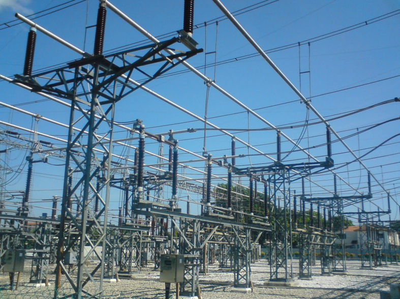 Contract, Contracts, Dea, Elecricity, Electricity, News