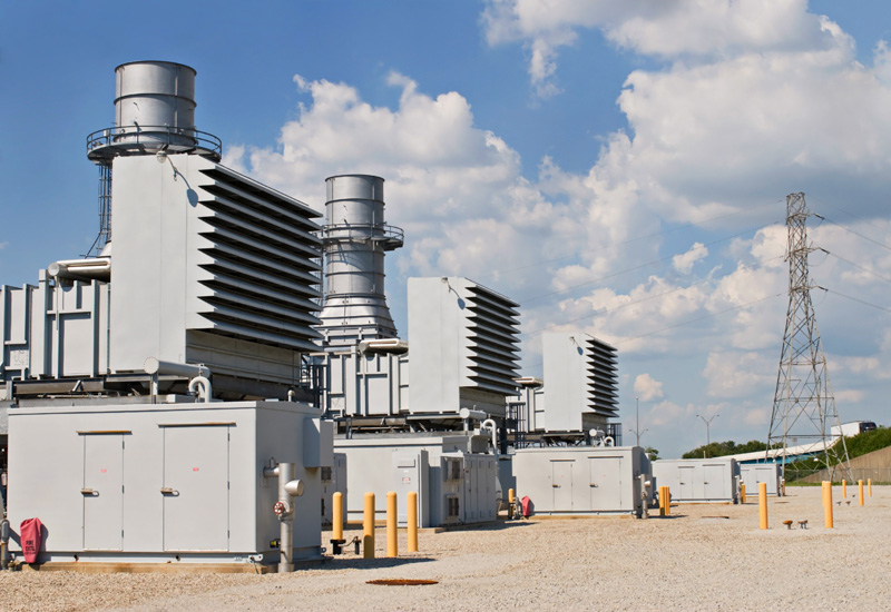 Qatar will buy substations as part of network upgrade.