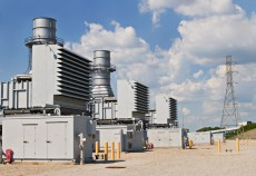 The SEC has awarded a substation contract.