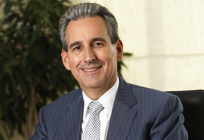Frank Perez, TAQA's executive officer