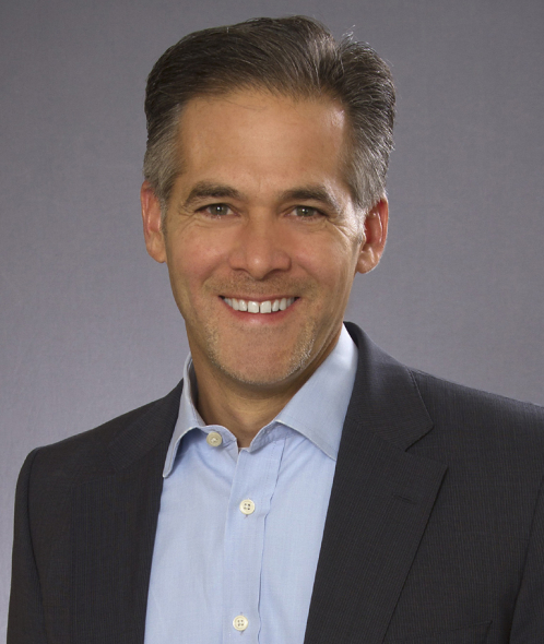 Joe Anis, President & CEO of GE's Power Services business in the Middle East & Africa