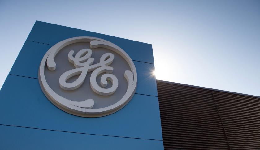 GE, Nuclear plant, Nuclear power, Power plant, News