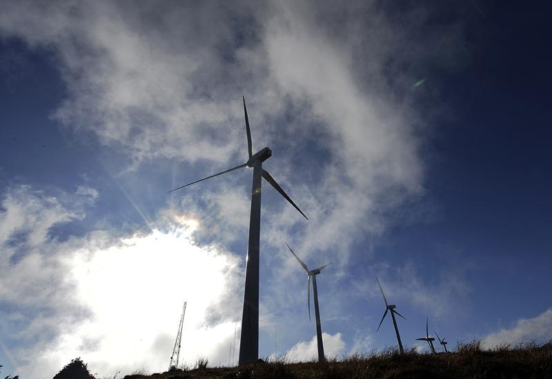 IRENA, Renewables, News