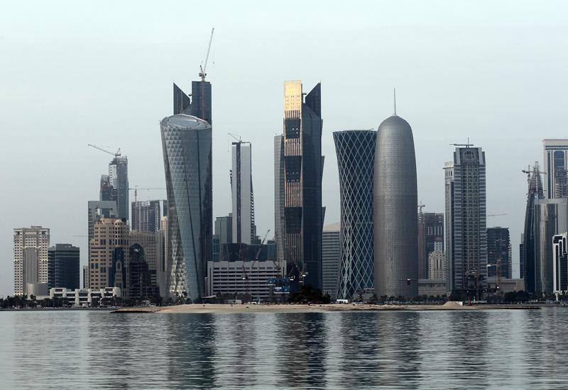 Qatar, Siemens, News