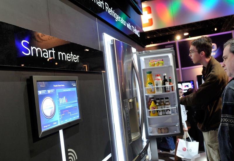 Smart meter, News