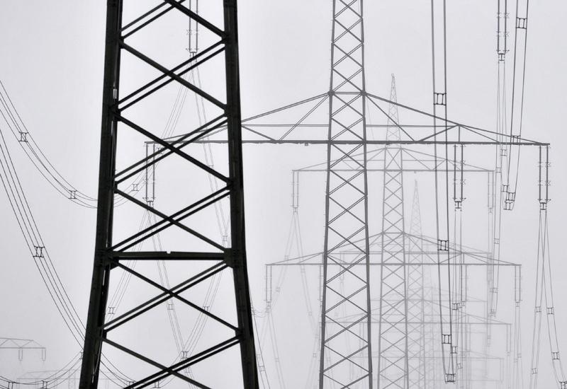 DNV GL Energy, SAUDI, News