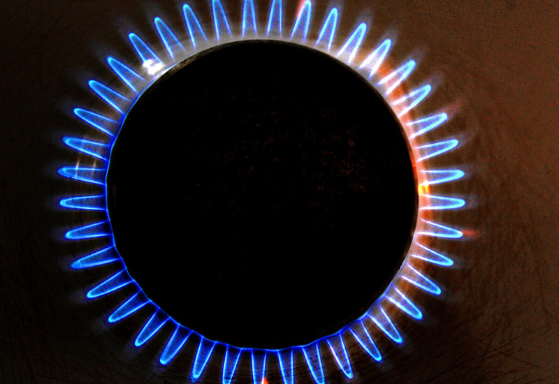 Oman is to invest $1 billion to boost gas output. (Getty Images)