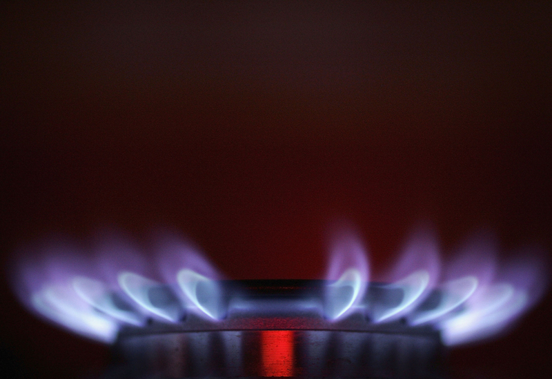 Dubai could cut electricity bills in half, says DEWA. (Getty Images)