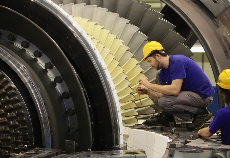 Rolls-Royce will supply turbines to power project in Bangladesh. (Getty Images)