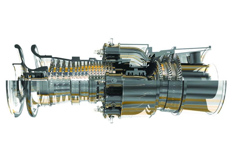 GE scoops $300m deal in Saudi Arabia.