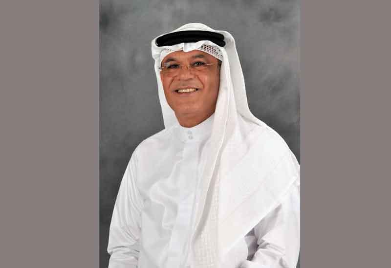 Hasan Al Alaradi is themanaging director ofRRC Middle East