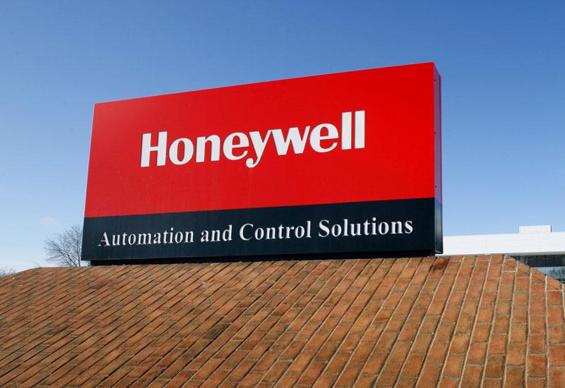 Elster, Honeywell, Smart metre, News
