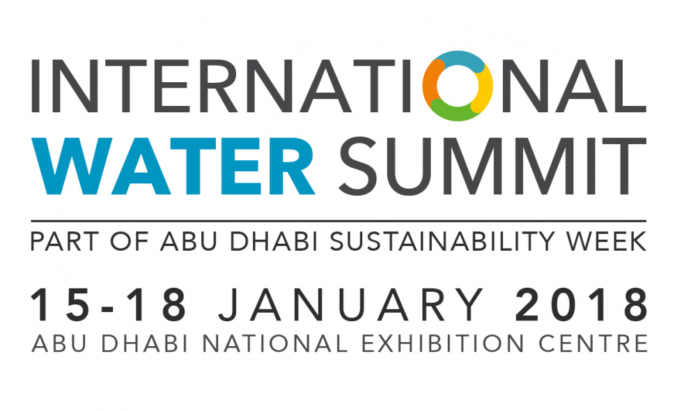 IWS is the perfect opportunity to network and source products from 150+ exhibiting companies from 22 countries and uncover the latest advances in water sustainability.
