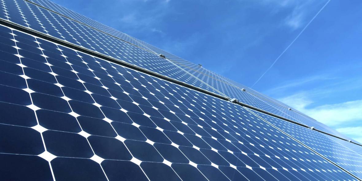 Access, Solar, News